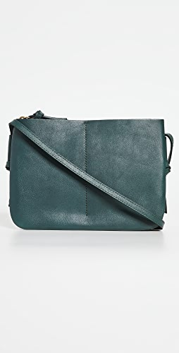 Madewell - Knotted Crossbody Bag