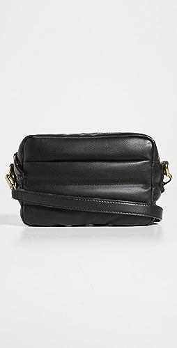 Madewell - Puffy Transport Camera Bag