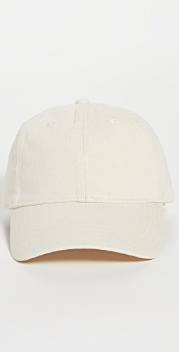 Madewell - Broken In Baseball Hat