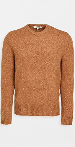 Madewell - Crewneck Sweater