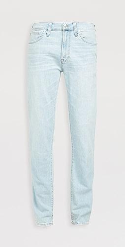 Madewell - Slim Jeans