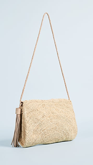Mar Y Sol Leah Shoulder Bag