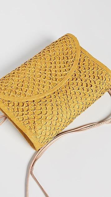 MarYSol Zora Belt Bag