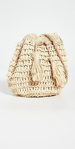 Mar Y Sol - Olympia Bucket Bag