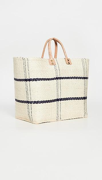 Mar Y Sol Belo Bag