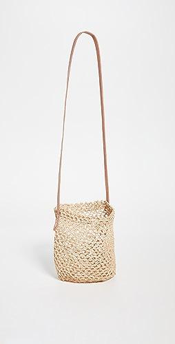 Mar Y Sol - Polanca Crossbody Bag