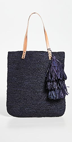 Mar Y Sol - Carolina Bag