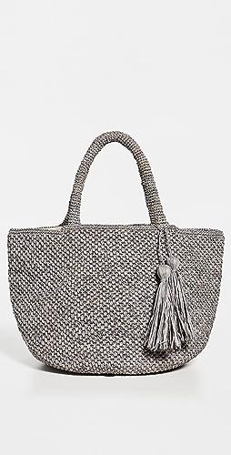 Mar Y Sol - Milos Bag