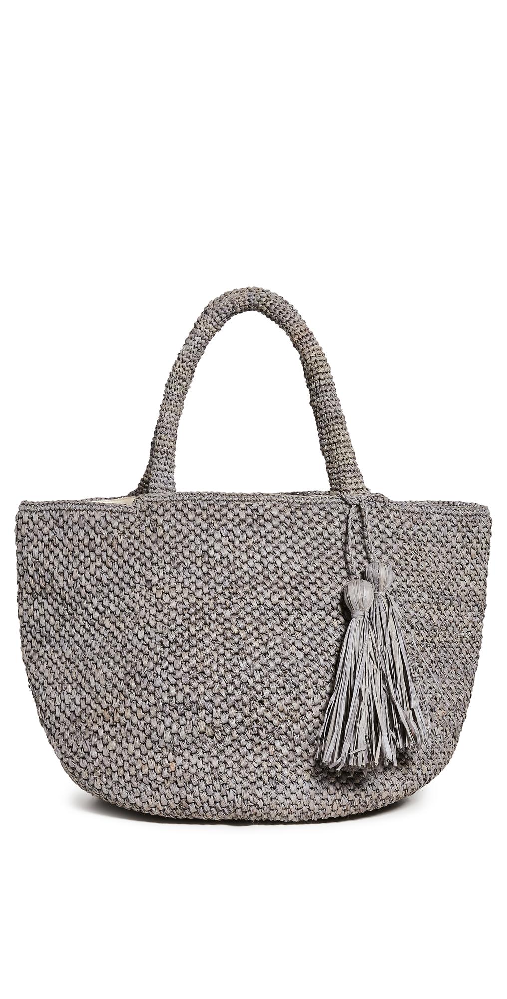Milos Bag