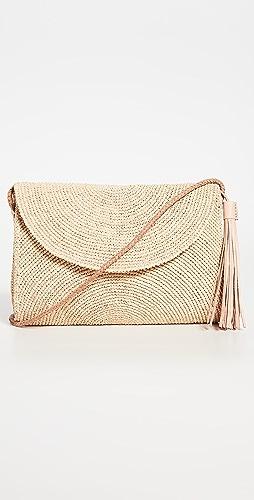 Mar Y Sol - Leah Bag