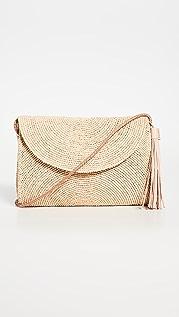 Mar Y Sol Leah Bag