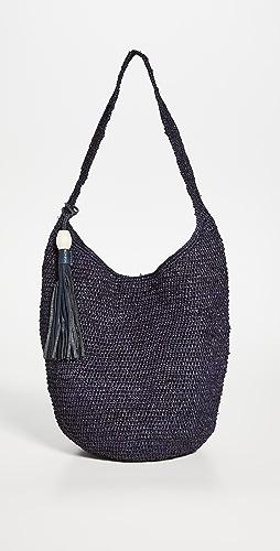 Mar Y Sol - Augusta Bag