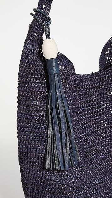 Mar Y Sol Augusta Bag