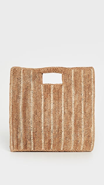 Mar Y Sol Veneto Bag
