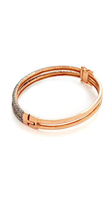 Maha Lozi Breakfree Bracelet