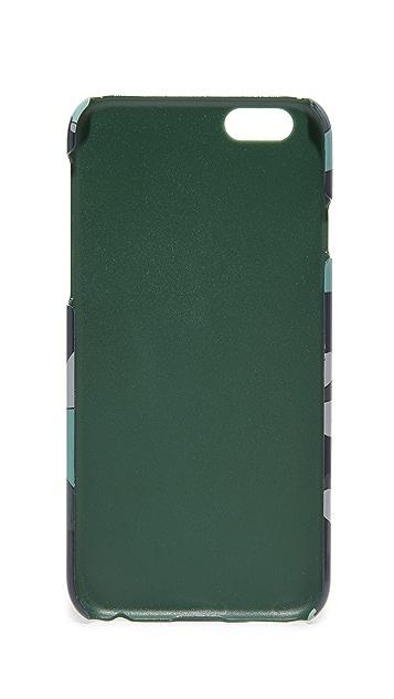 Maison Kitsune Landscape iPhone 6 / 6s Case