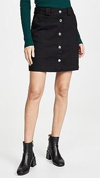 Alma Skirt
