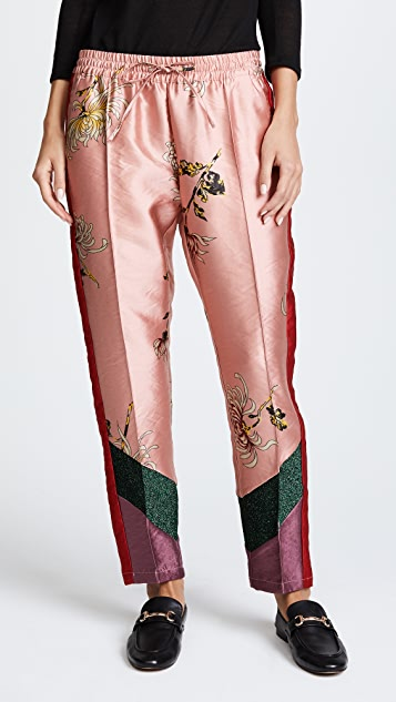 1b4e594e0982 Scotch & Soda/Maison Scotch Tailored Pants | SHOPBOP