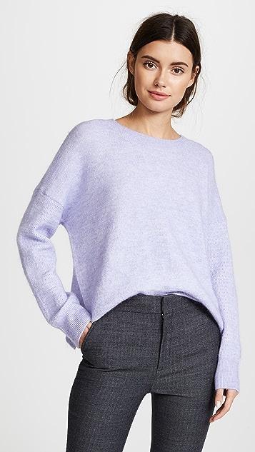 Scotch & Soda/Maison Scotch Soft Pullover Sweater