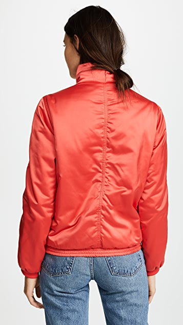 Scotch & Soda/Maison Scotch Special Bomber Jacket