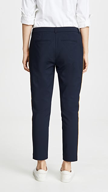 Scotch & Soda/Maison Scotch Tailored Pants