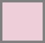 粉色紫罗兰
