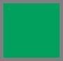 Tikki Green