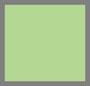 Fresh Mint Melange