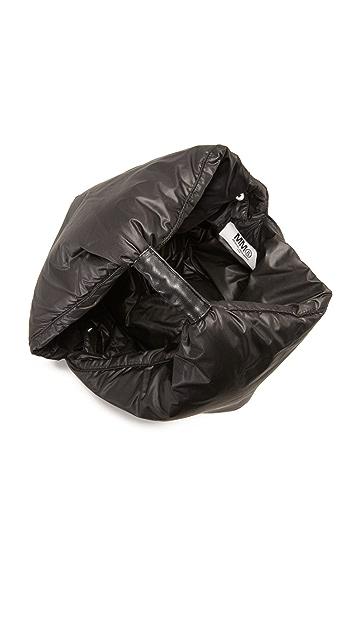 MM6 Hobo Bag