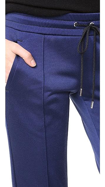 MM6 Track Pants