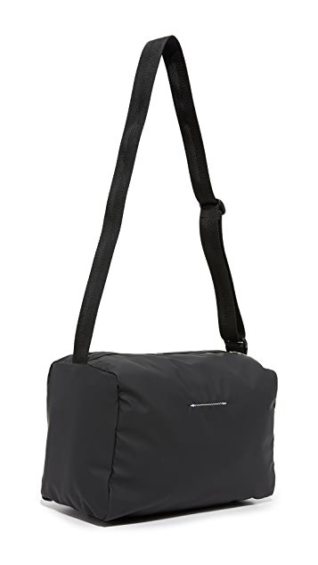 MM6 Duffel Bag
