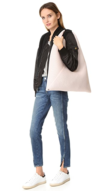 MM6 Hobo Bag