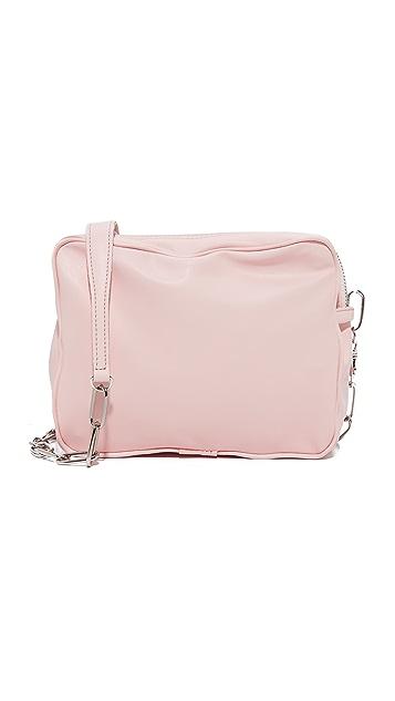 MM6 Bendable Camera Bag