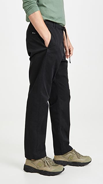Manastash Flex Climber Pants