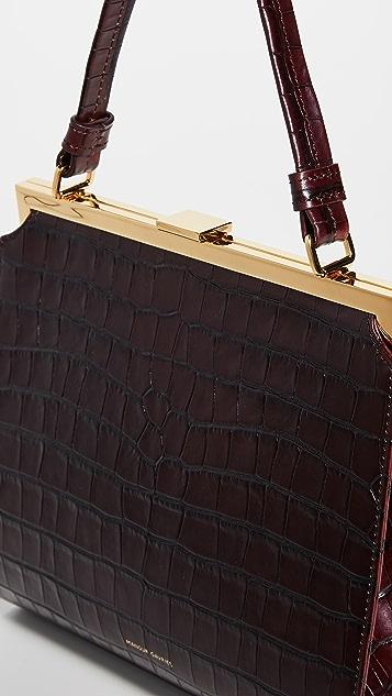 Mansur Gavriel Элегантная сумка