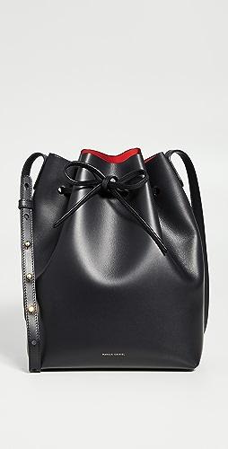 Mansur Gavriel - Bucket Bag