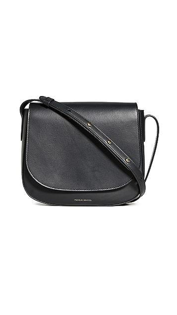Mansur Gavriel Crossbody Bag