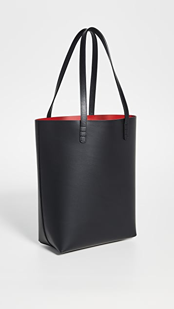 Mansur Gavriel Everyday Tote Bag