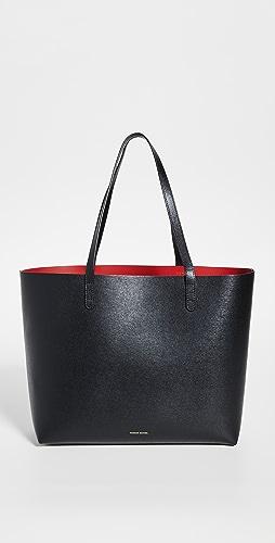 Mansur Gavriel - Large Tote Bag