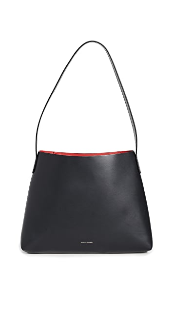 Mansur Gavriel Small Hobo Bag