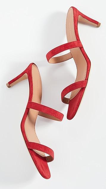 Mansur Gavriel Fino Slides