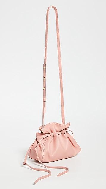 Mansur Gavriel Миниатюрная сумка Protea