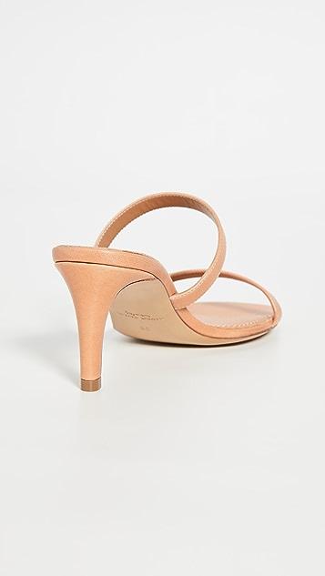 Mansur Gavriel Fino Sandals