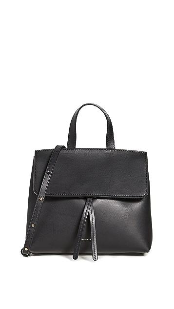 Mansur Gavriel Mini Mini Lady Bag