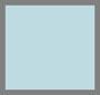 Degas 蓝色