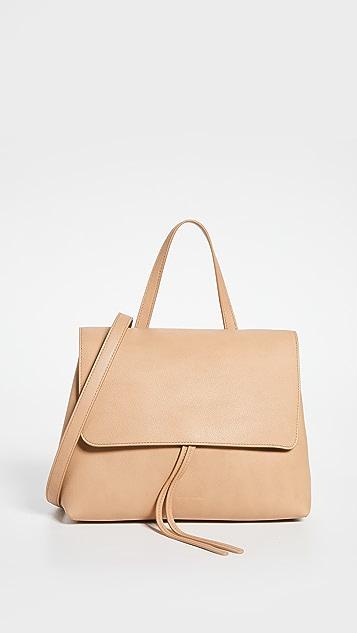 Mansur Gavriel Mini Soft Lady Bag