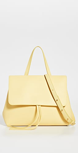 Mansur Gavriel - Mini Soft Lady Bag