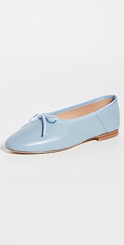 Mansur Gavriel - Dream 芭蕾舞平底鞋