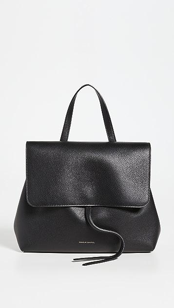 Mansur Gavriel Soft Lady Bag