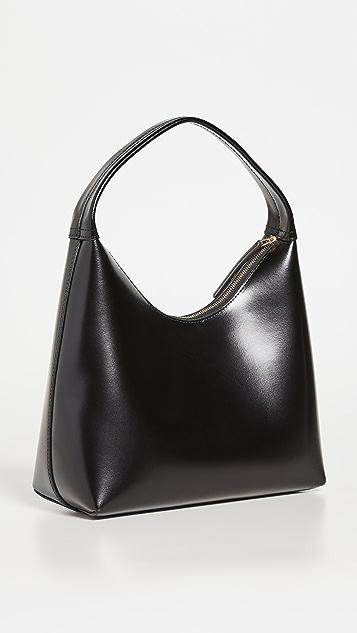Mansur Gavriel Candy Bag